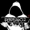 pops1602