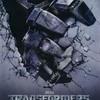 TRANSFORMERS-LE-FILM-62