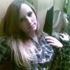 wendy06382
