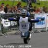 Skyz-Bikestunter
