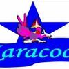 karacoco