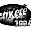 activete2007