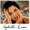 SYBELLE-LOVE