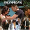 gumus-and-mehmet283