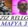 aziz-rellor