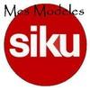 Mes-modeles-Siku