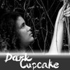 Dark-CupCake