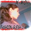 x-Fashion-Guesh-1-x