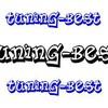 tuning-best
