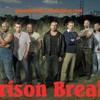 prisonbreak1110