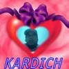 kardich9