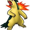 anthony-typhlosion