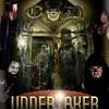 undertaker803