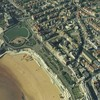 broadstairs-2007