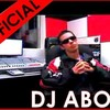 djabouofficial