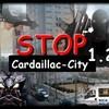 Cardaillac-officiel