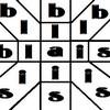 blais-represent
