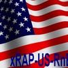 xRAP-US-RnBx
