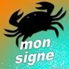 les-signes-du-zodiaque