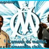 om-legends13