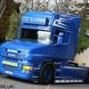 trucker06