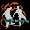Familly-jumperz