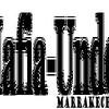 mafiaunder