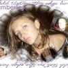 kimberley15
