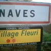 naves-people