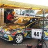 rally-50200