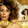 Alexandra--x
