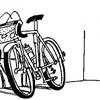 cycleau4-2006