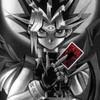 blackmetal-style