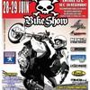 stunt-bike-show-2008