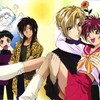 Episode-Gravitation
