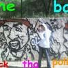 thebad13