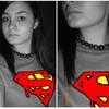X-Sup3rwoman-X
