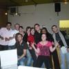 conscrits2007