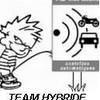 teamhybride