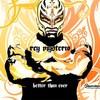 rey-mysterio-the-best-63