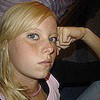kallima2005