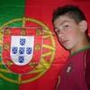 portugues-vip