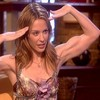 musclefeminin