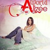 o-world-alizee-o