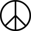 pedro-peace