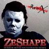 zeshape-remix