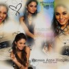 vanessa-hudgens-fan