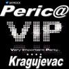 Perica-kg