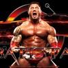 Batista-the-best-x3