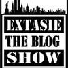 extasi-show